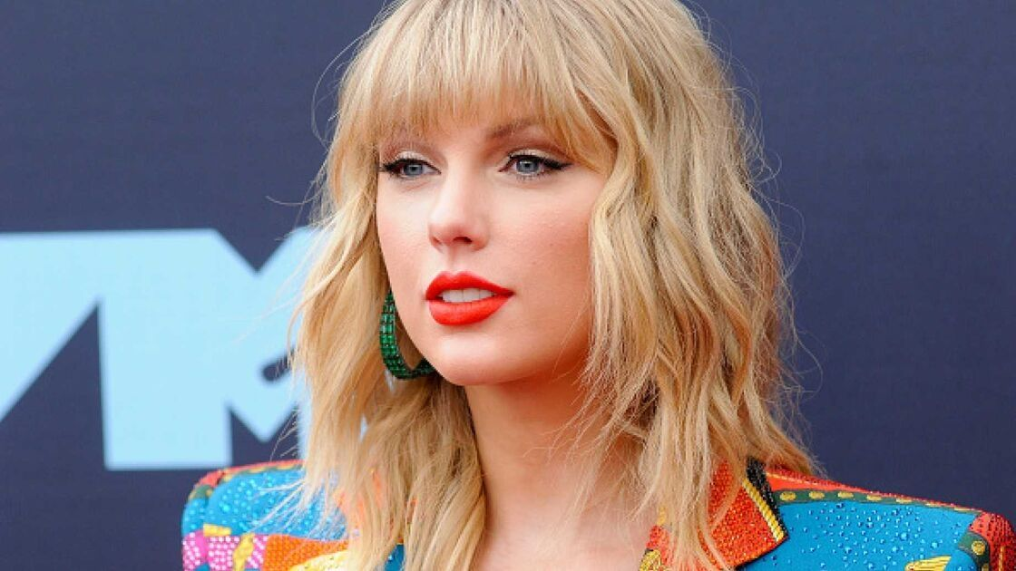 4 Leadership Lessons from Taylor Swift