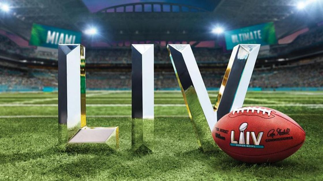 Super Bowl LIV - Leadership Lessons We Can Learn from Football - Featured Image